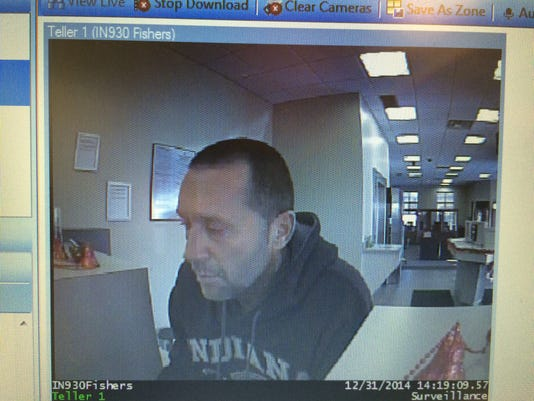 12-31-2014 Pic of Bank Robbery Suspect.JPG