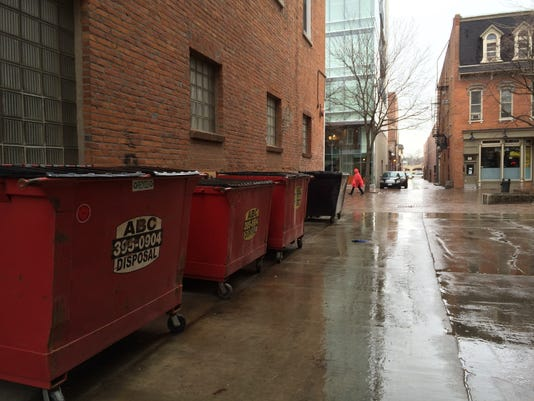 downtown dumpsters.jpg