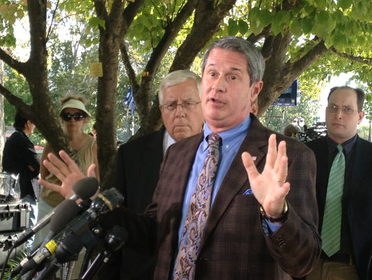 TDABrd_01-22-2014_Advertiser_1_A001~~2014~01~21~IMG_David_Vitter.jpg_1_1_DH6.jpg