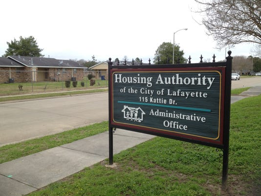 Housing Authority.JPG