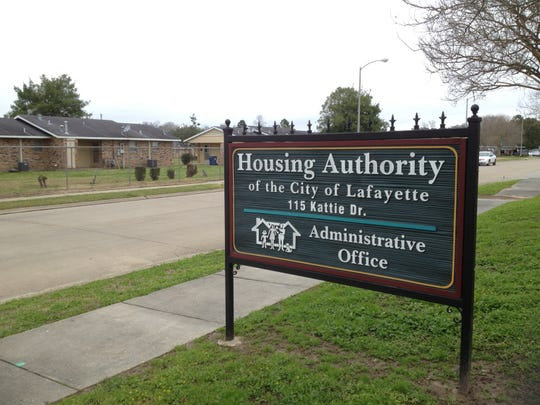 Alabama company taking over Lafayette public housing has history of legal problems
