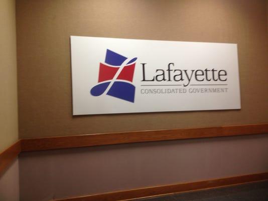 Lafayette logo.JPG