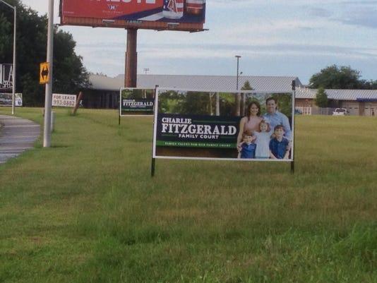 Fitzgerald sign 1.JPG