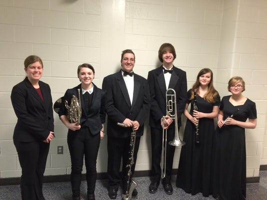 LC County Honors band.jpg