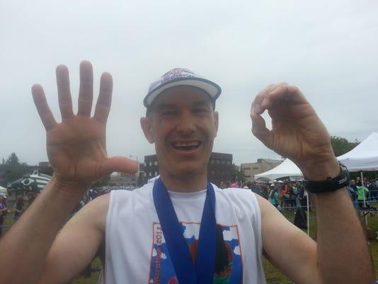 SLH marathons1