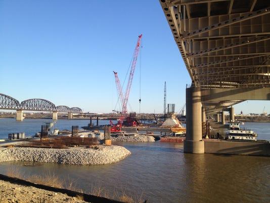 Bridges project.JPG