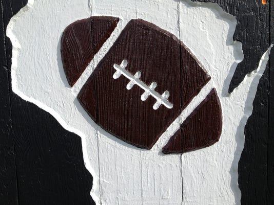 FOOTBALL-Sign.JPG