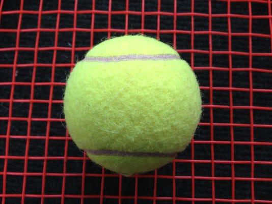 TENNIS-BallRacket.JPG