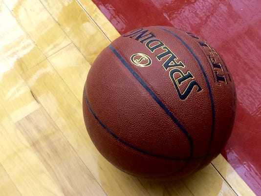 Basketball 02.jpg
