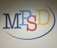MPSD levy raise not as high as expected