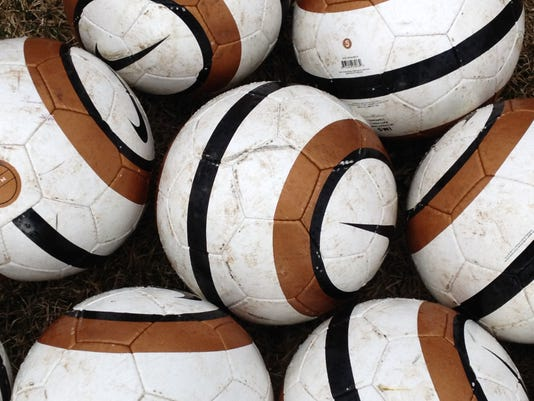 Soccer 01.JPG