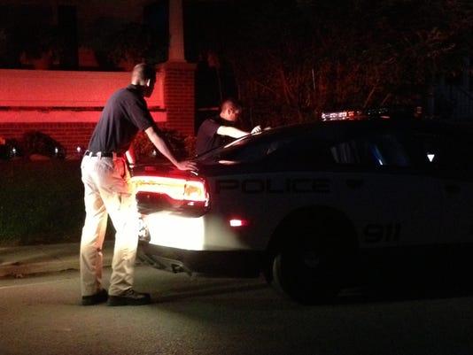 MNJ 0726 Friday night GA emergencies incident at 29 Mansfield Ave.jpg