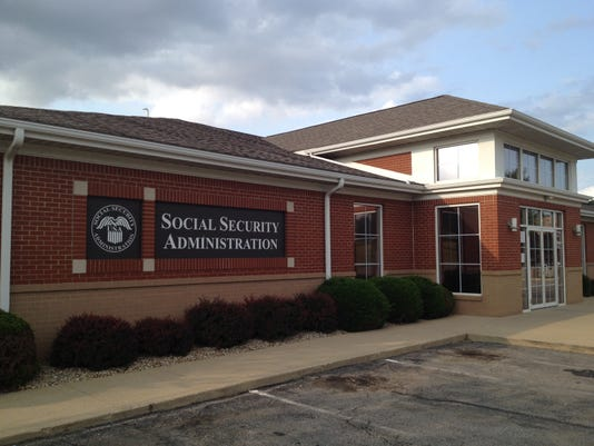 social_security_building_1