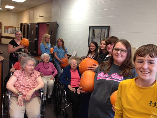 NURSING HOME PUMPKINS.jpg
