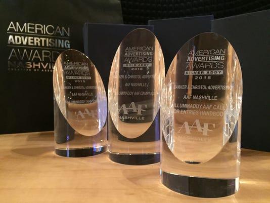 Addy Awards 15.jpg