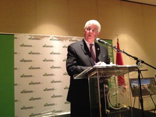 Mayor Rogers Anderson 032.JPG