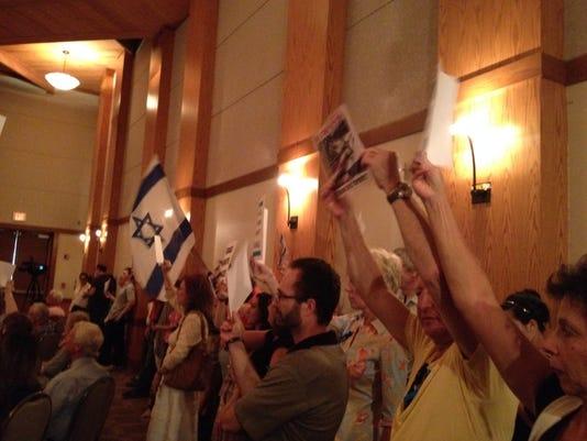 israel rally.JPG