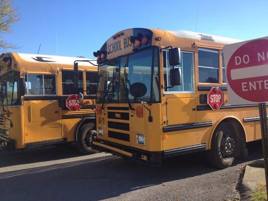 bus 2 (3).jpg