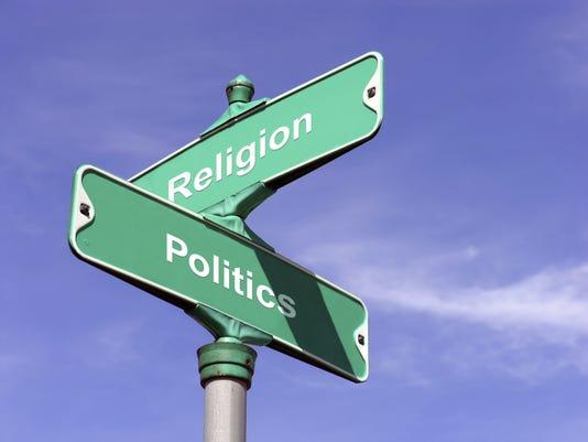 PoliticsReligion.jpg