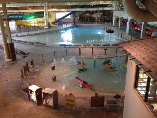Water park at Great Wolf Lodge.jpg