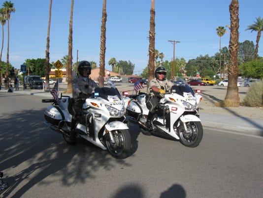 -La Quinta July 4 2012 parade 002.jpg_20120705.jpg