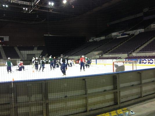 Ice Flyers practice.JPG