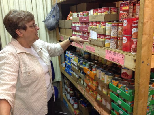 1117 rch food pantry