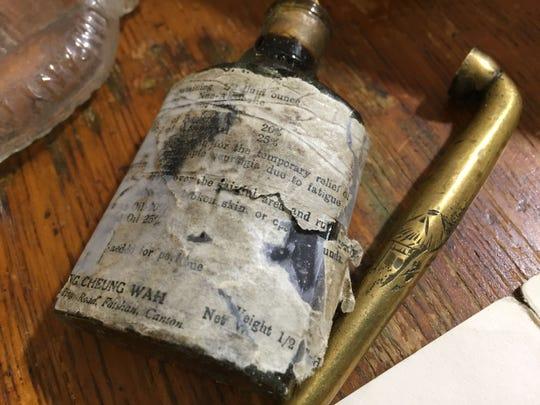 Ritter Opium Artifacts.jpg
