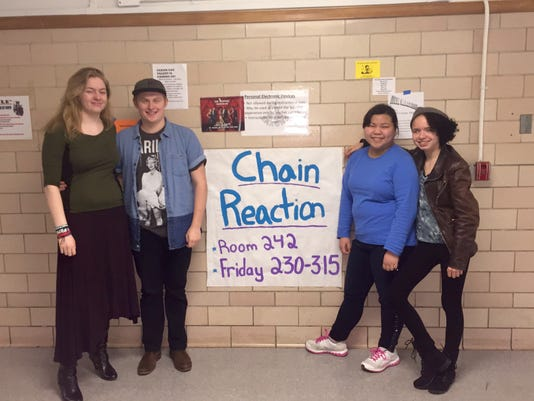 Chain Reaction2.jpg