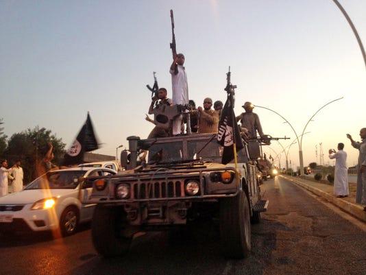 Islamic State Mosul_Bens.jpg