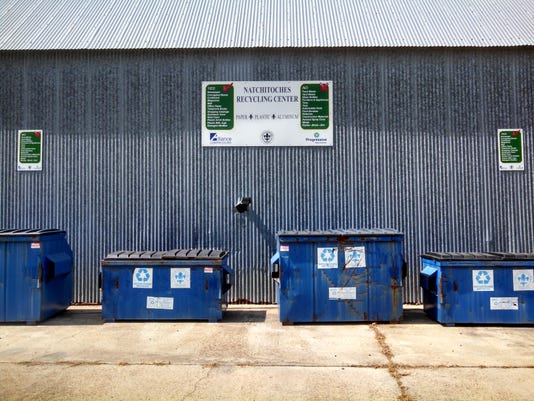 Natchitoches recycling center.jpg