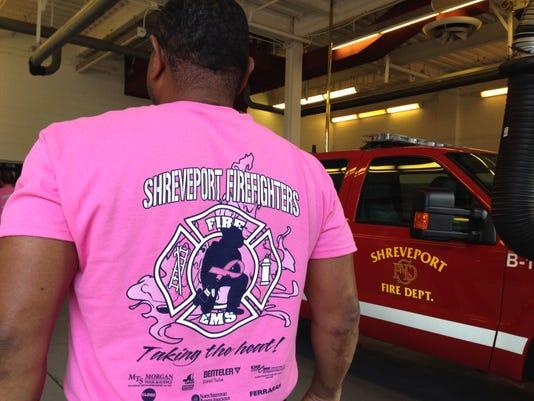SHR SFD goes pink 1