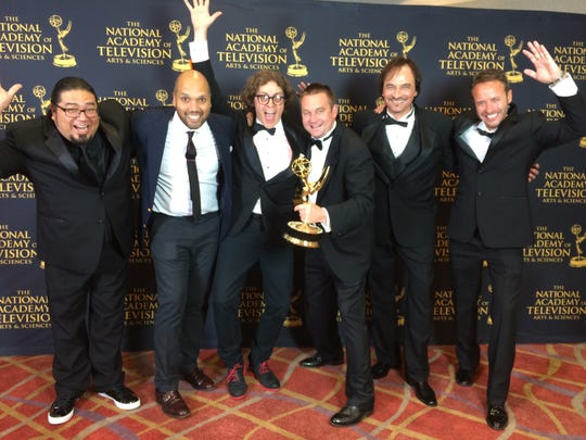 Emmy group shot.JPG