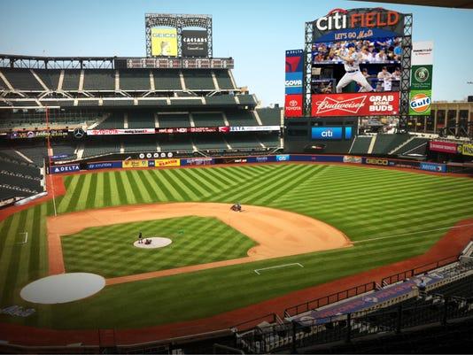 2D Photo Conc NY Mets Sponsor Edit v3.jpg