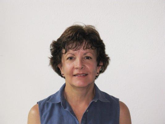 Debbie Good1.jpg