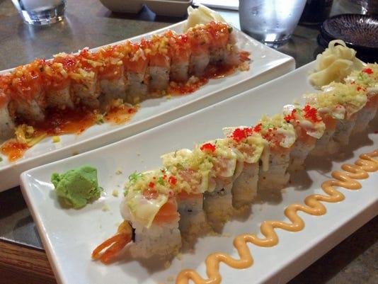 STG0718 wia food ninja 01.jpg