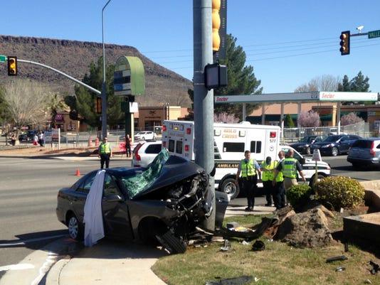 fatal accident 1.jpg