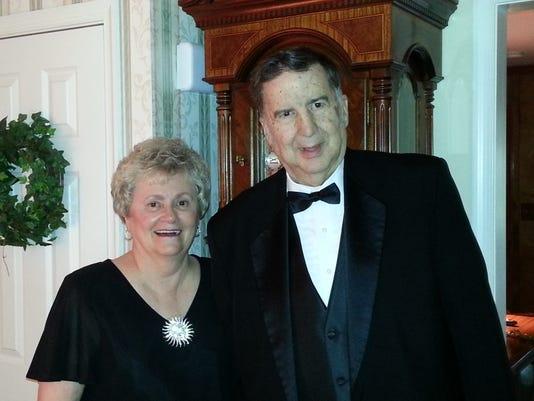 John and Harriet Wangler.jpg
