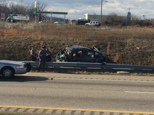 I-81 wreck.jpg