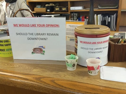 Library survey.JPG