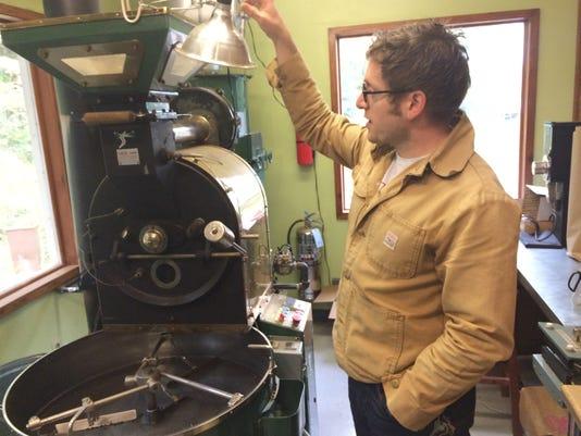 spj 1015 CoffeeRoaster01