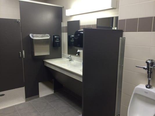 New restroom better.JPG
