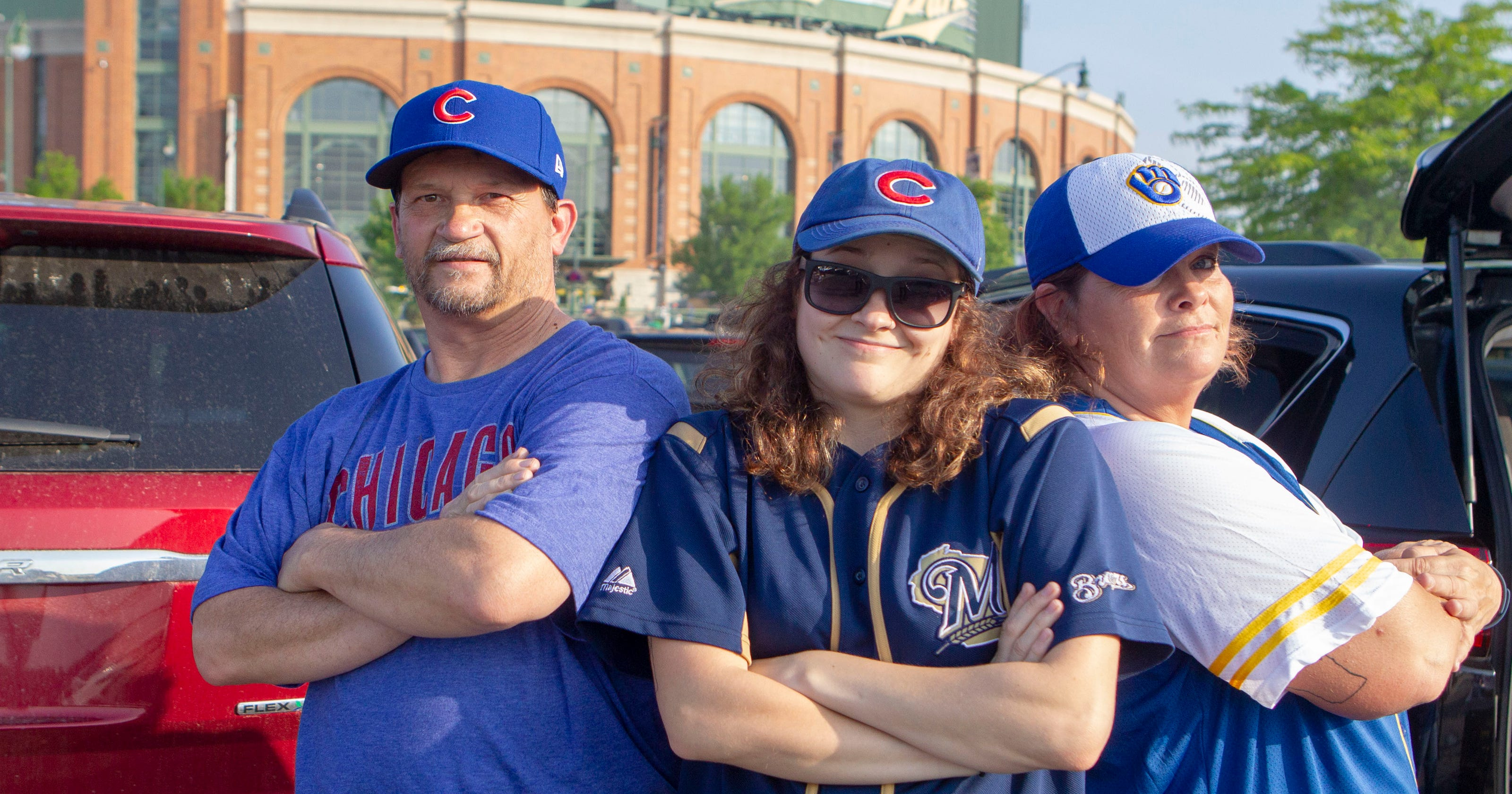 5d41ef7c3df09 Chicago Cubs fans in Wisconsin  Why are there so darn many