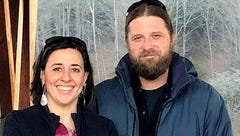 Mathew and Harolyn Matteson: 'Our community lost two wonderful people' in motorcycle crash