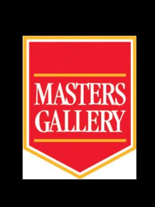 Masters-gallery.jpg