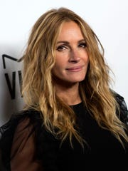 Julia Roberts leads an adaptation of Gimlet Media podcast
