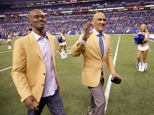 636419243412959531-dungy.jpg