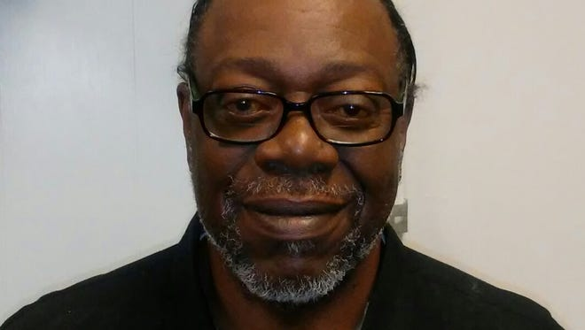 Sammie Armstead, guest columnist