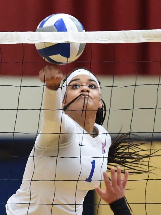 636447316812360632-girls-volleyball-1.jpg