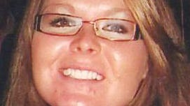 Lisa Techel was 23 when she was shot and killed.